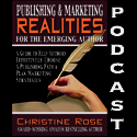 Podcasts – Christine Rose