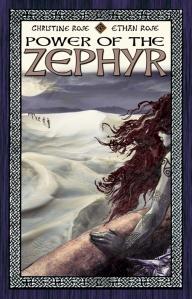 Zephyr-4WEB