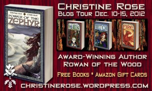 http://christinerose.files.wordpress.com/2012/12/cmrblogtour20121.jpg?w=645