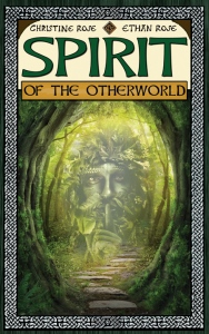 Spirit of the Otherworld Book Cover
