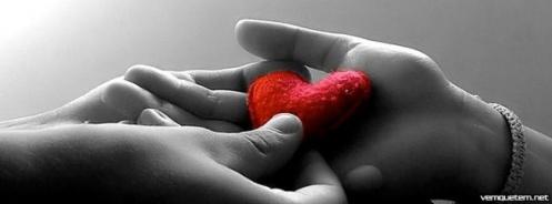 giveyoumyheart